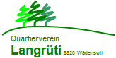 Quartierverein Langrüti